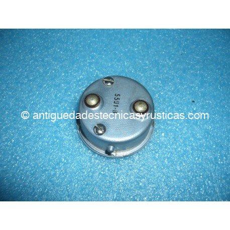 TELEFONOS ANTIGUOS - ALTAVOZ STANDARD ELECTRICA