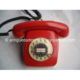 TELEFONOS ANTIGUOS HAR