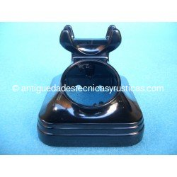 TELEFONOS ANTIGUOS - CARCASA STANDARD ELECTRICA