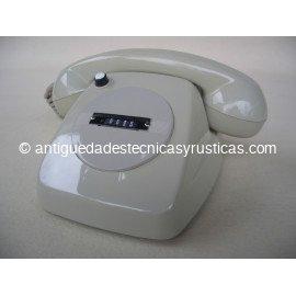 HERALDO SERVICIO COMUNICACIONES OFICIALES