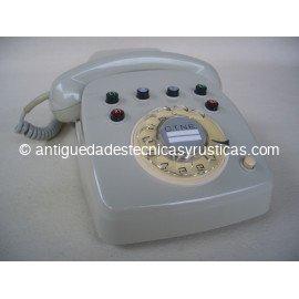 TELEFONO HERALDO DIRECCION