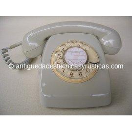 TELEFONO HERALDO PARA LINEAS DIGITALES