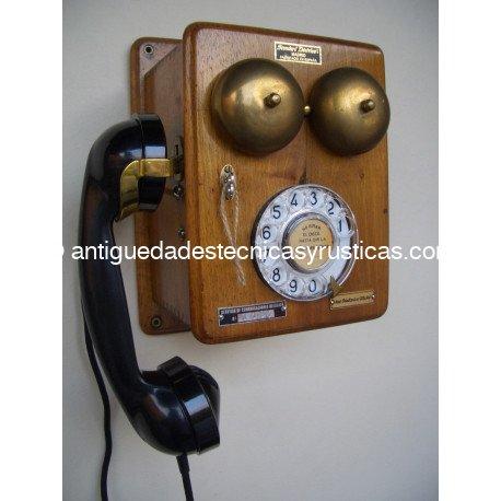 RED TELEFONICA OFICIAL - SERVICIO COMUNICACIONES OFICIALES