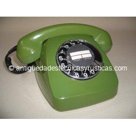 TELEFONO PARA LINEAS DIGITALES
