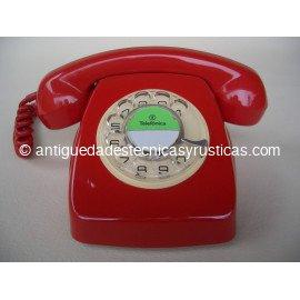 TELEFONO PARA FIBRA OPTICA