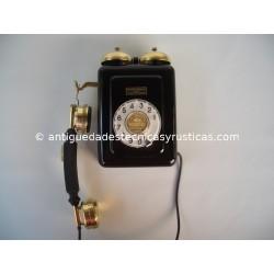 TELEFONO ANTIGUO JYDSK-C