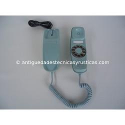 TELEFONO GONDOLA PARA FIBRA OPTICA