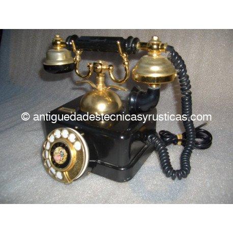 TELEFONOS ANTIGUOS ES 70