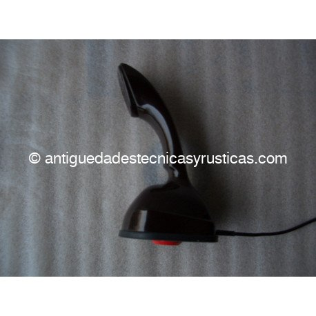 TELEFONO ANTIGUO ERICOFON M