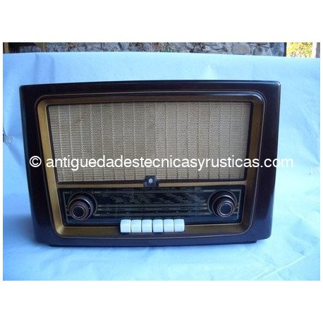 PHILIPS BX433A02.